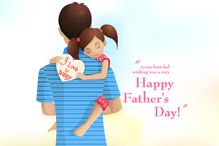 Happy-Birthday-Wishes-for-Dad
