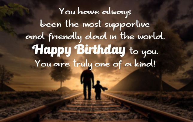 Happy-Birthday-Wishes-for-Father