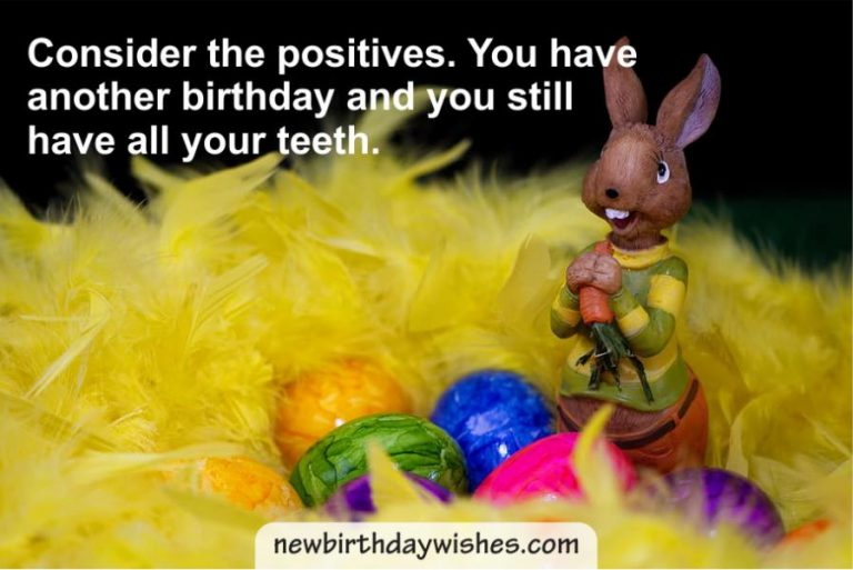 funny happy birthday images NBW1