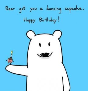 How About Some Funny Birthday Images for Her 1