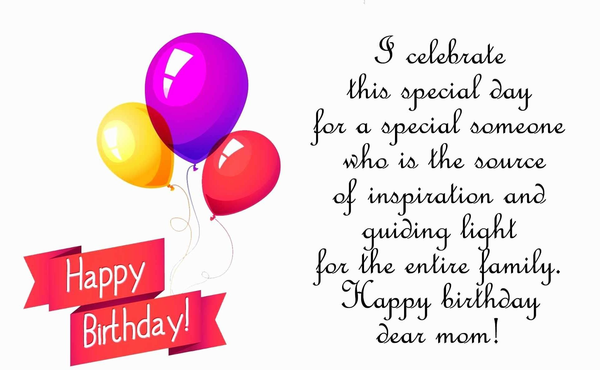 New cute Happy Birthday Wishes for father mother sister brother wife husband girlfriend boyfriend 1