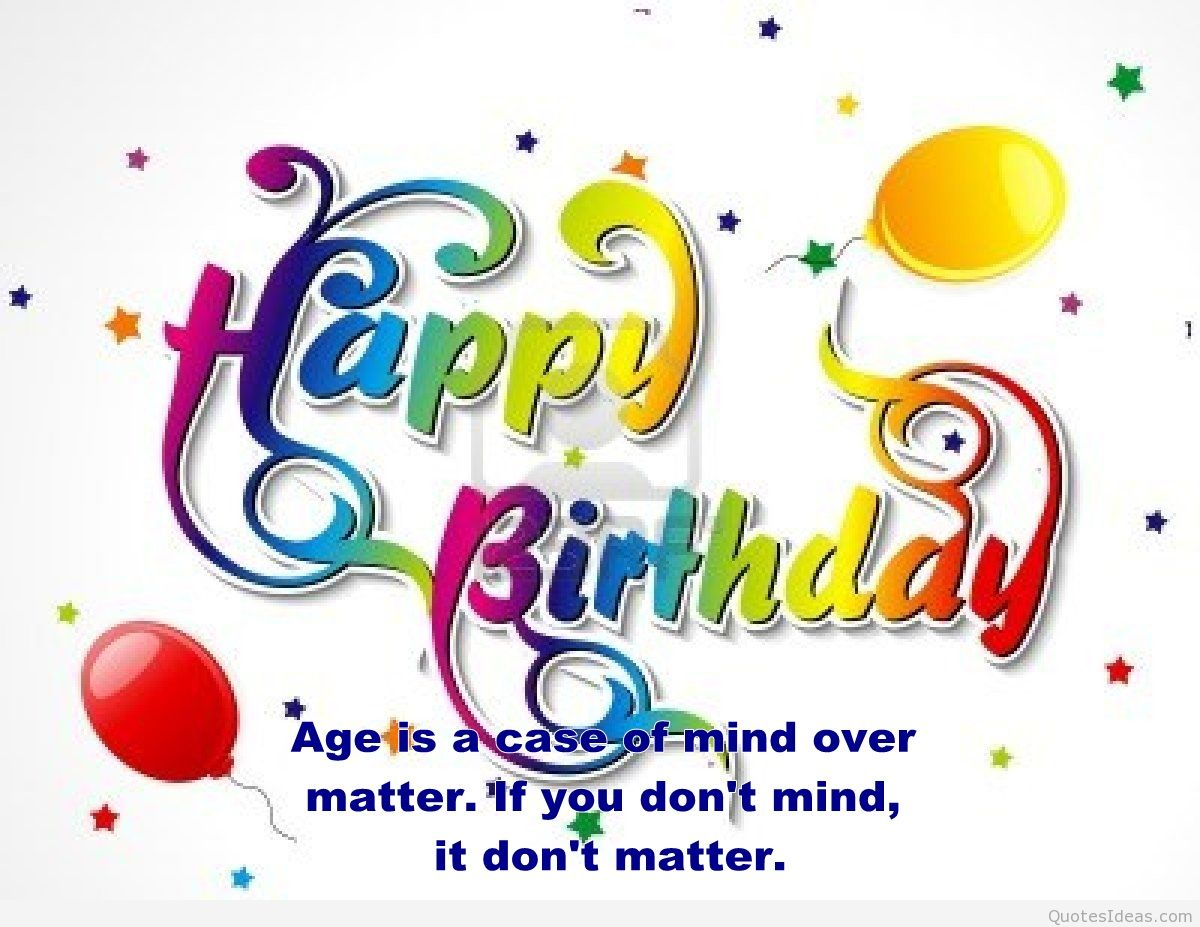 New cute Happy Birthday Wishes for father mother sister brother wife husband girlfriend boyfriend 12