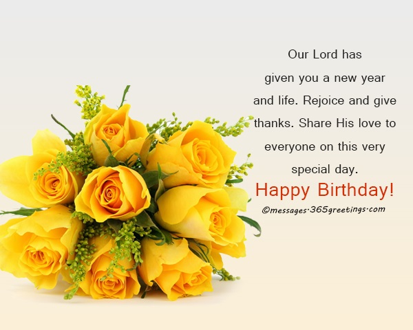 New cute Happy Birthday Wishes for father mother sister brother wife husband girlfriend boyfriend 19