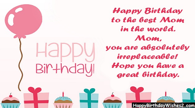 New cute Happy Birthday Wishes for father mother sister brother wife husband girlfriend boyfriend 33