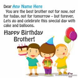 New cute Happy Birthday Wishes for father mother sister brother wife husband girlfriend boyfriend 7 1
