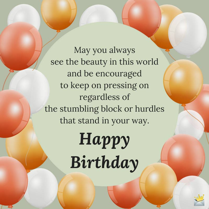 New-cute-Happy-Birthday-Wishes-for-father-mother-sister-brother-wife-husband-girlfriend-boyfriend