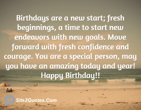 New cute Happy Birthday Wishes for father mother sister brother wife husband girlfriend boyfriend 8