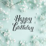 new happy-birthday-image-flowers-14