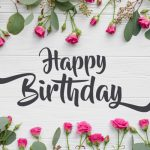 Birthday Images For Her 15