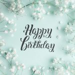 Birthday Images For Her