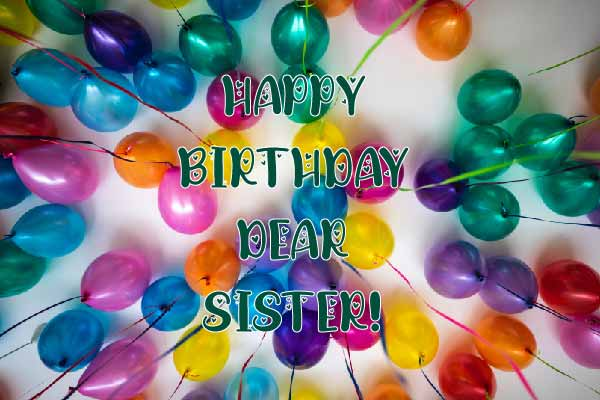BIRTHDAY CAPTION FOR SISTER WELPAPER-01