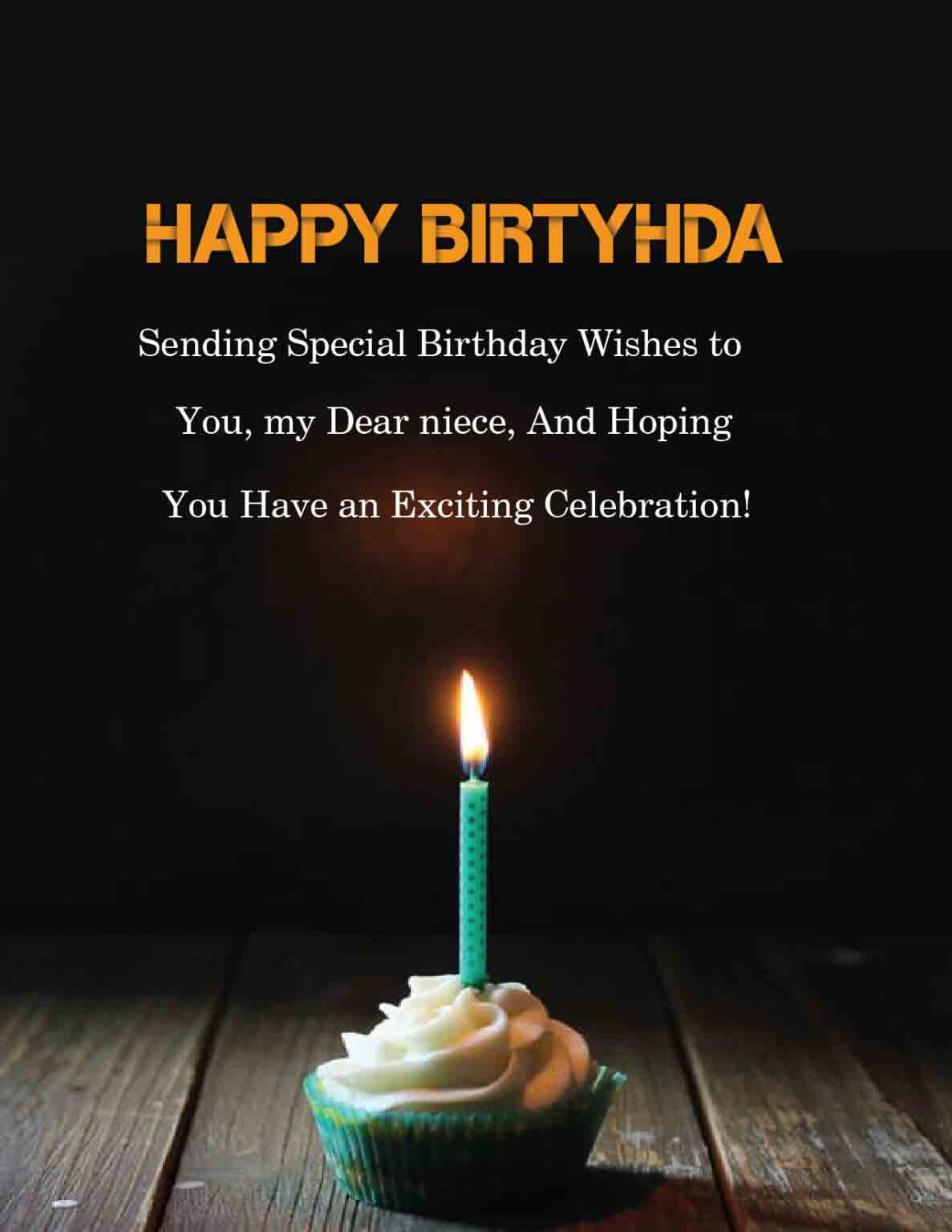 BIRTHDAY-IMAGES-FOR-HER-QOUTE