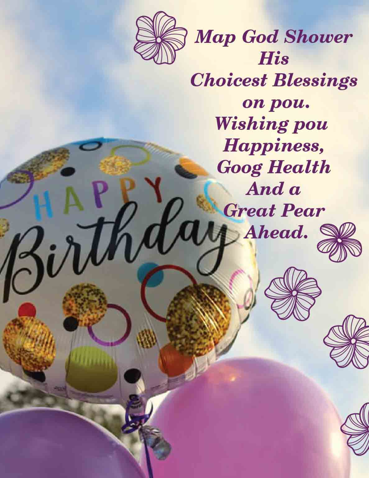 BIRTHDAY-IMAGES-FOR-HER-WELLPAPER