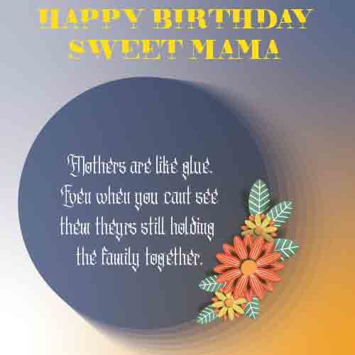 BIRTHDAY-QUOTES-FOR-MOM-WELPAPER