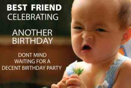 FUNNY-BIRTHDAY-WISHES-FOR-FRIENDS-CARD