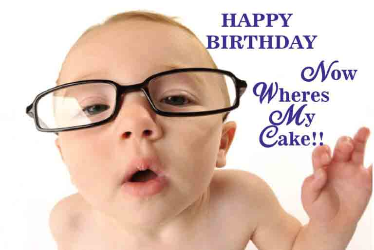 FUNNY BIRTHDAY WISHES FOR FRIENDS QOUTE