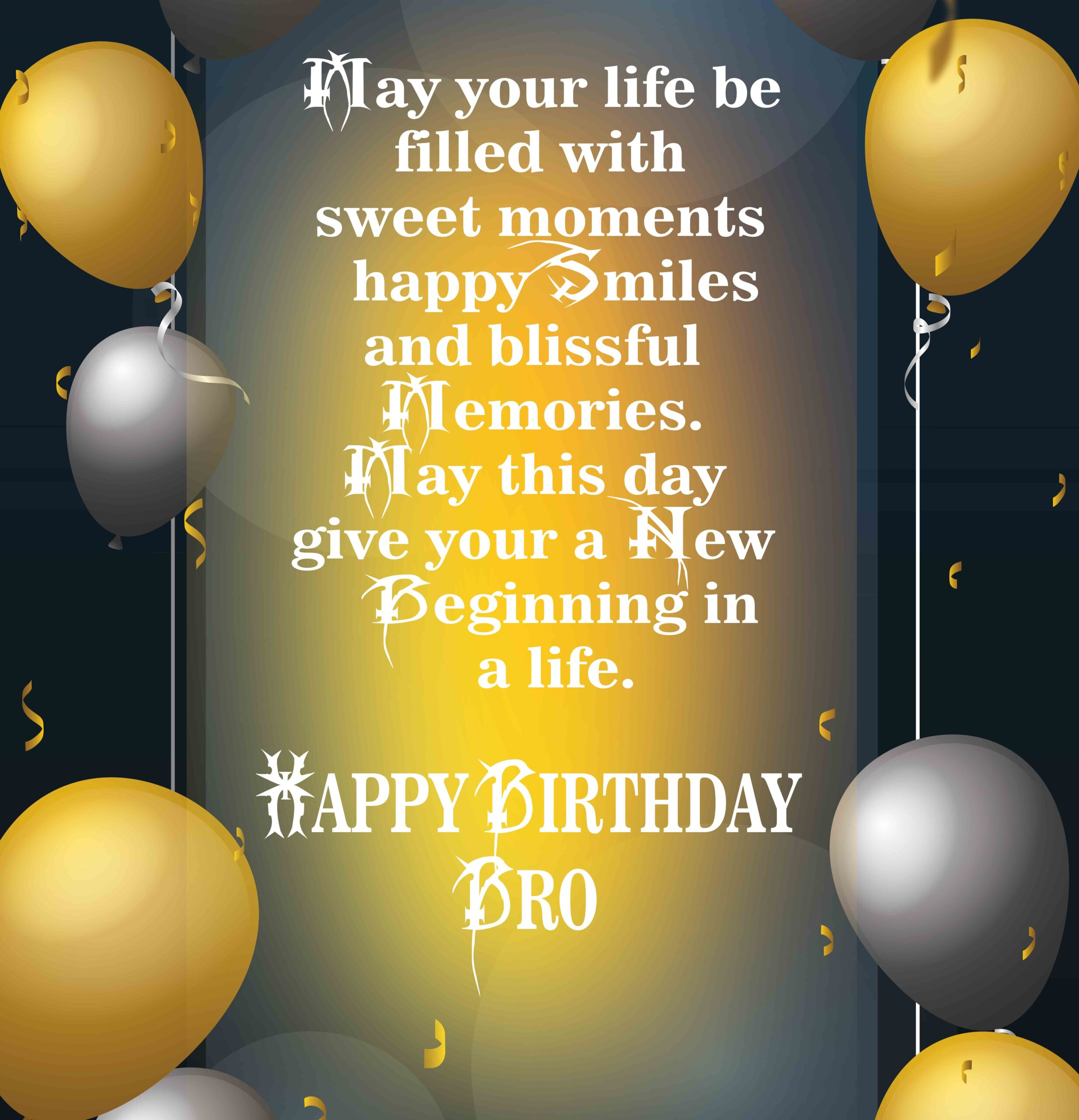 HAPPY-BIRTHDAY-WISHES-FOR-BROTHER-QOUTE
