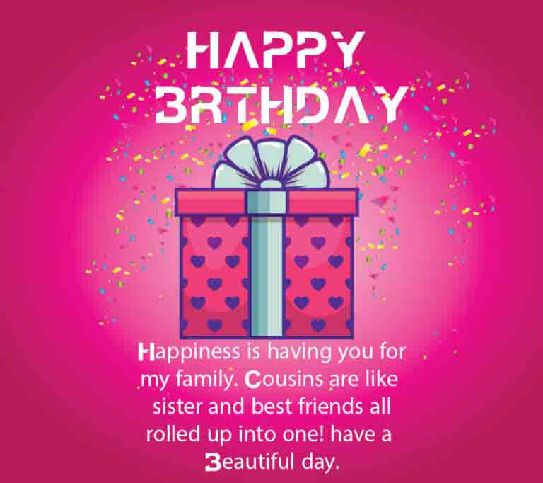 HAPPY-BIRTHDAY-WISHES-FOR-COUSIN-CARD