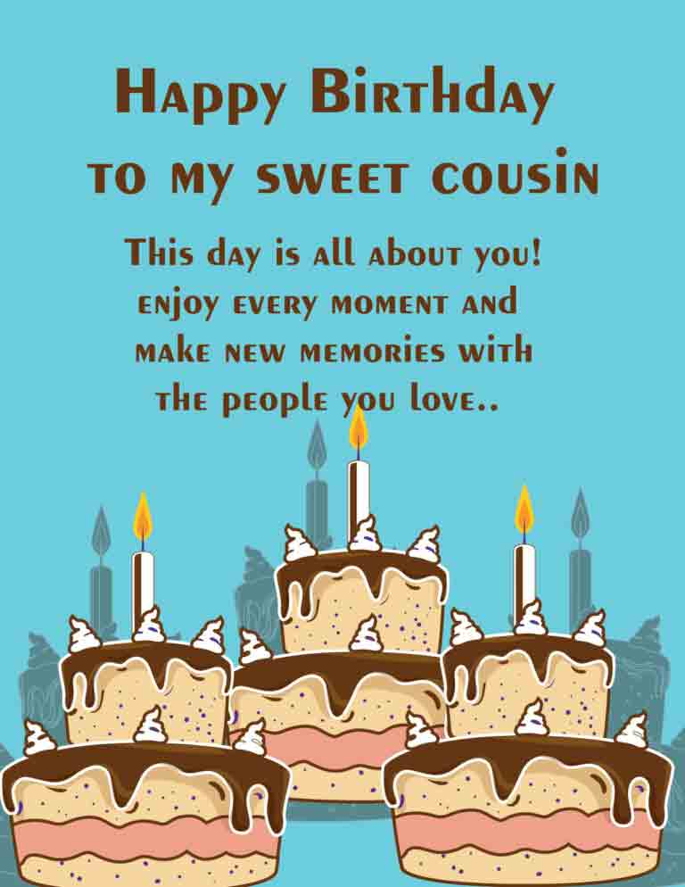 HAPPY-BIRTHDAY-WISHES-FOR-COUSIN