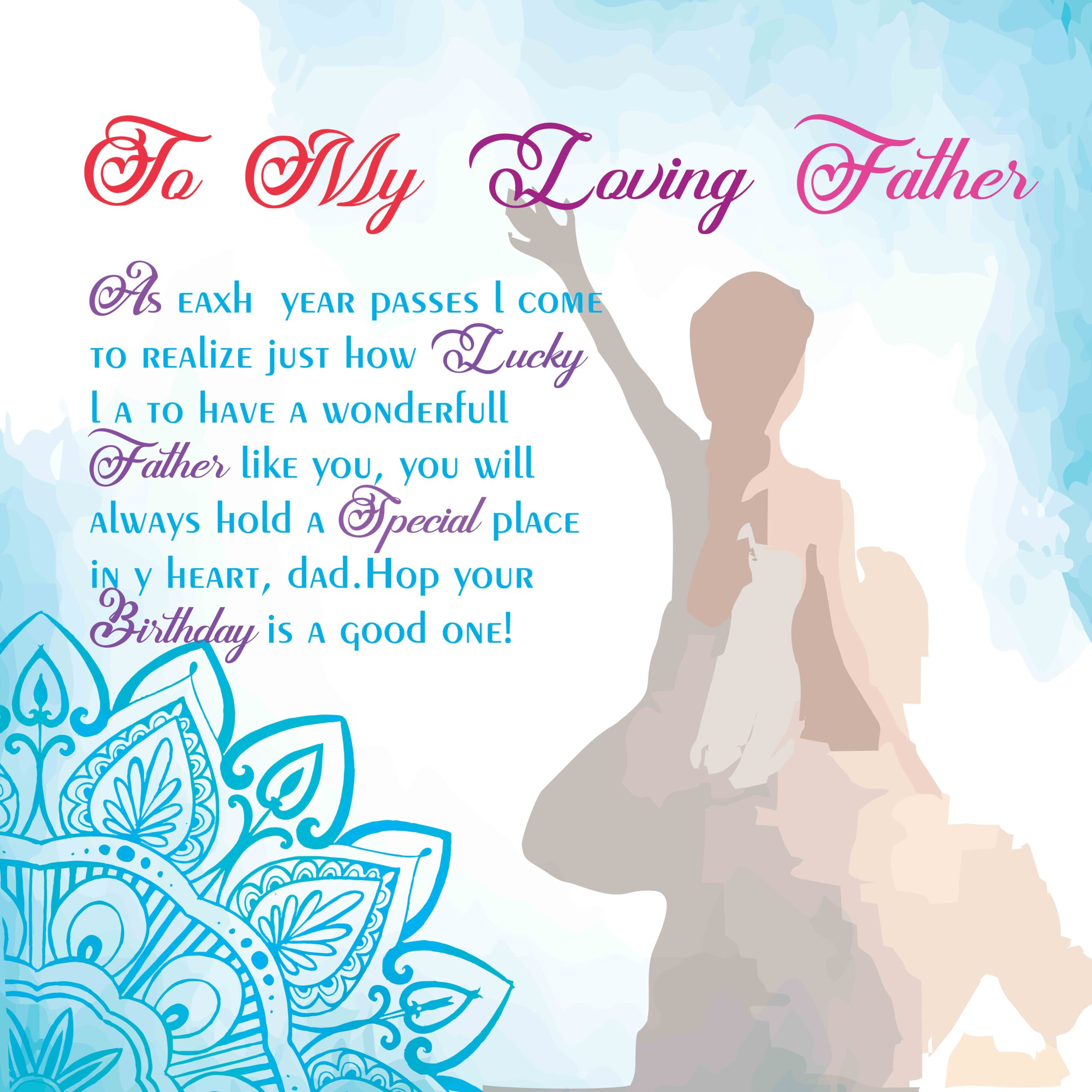 HAPPY-BIRTHDAY-WISHES-FOR-FATHER-CARD