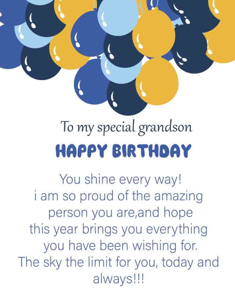 HAPPY-BIRTHDAY-WISHES-FOR-GRANDSON-QUOTE