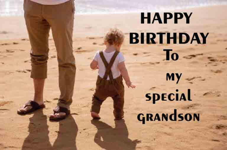 HAPPY-BIRTHDAY-WISHES-FOR-GRANDSON