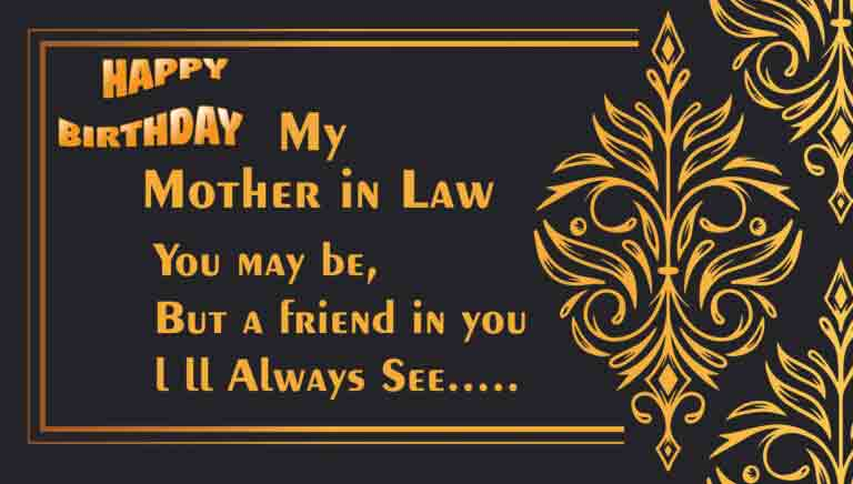 HAPPY-BIRTHDAY-WISHES-FOR-MOTHER-IN-LAW-IMAGES
