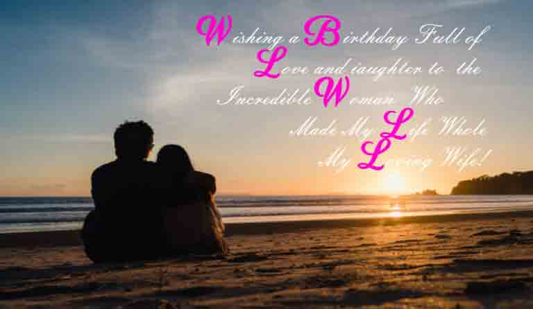 HAPPY-BIRTHDAY-WISHES-FOR-WIFE-CARD