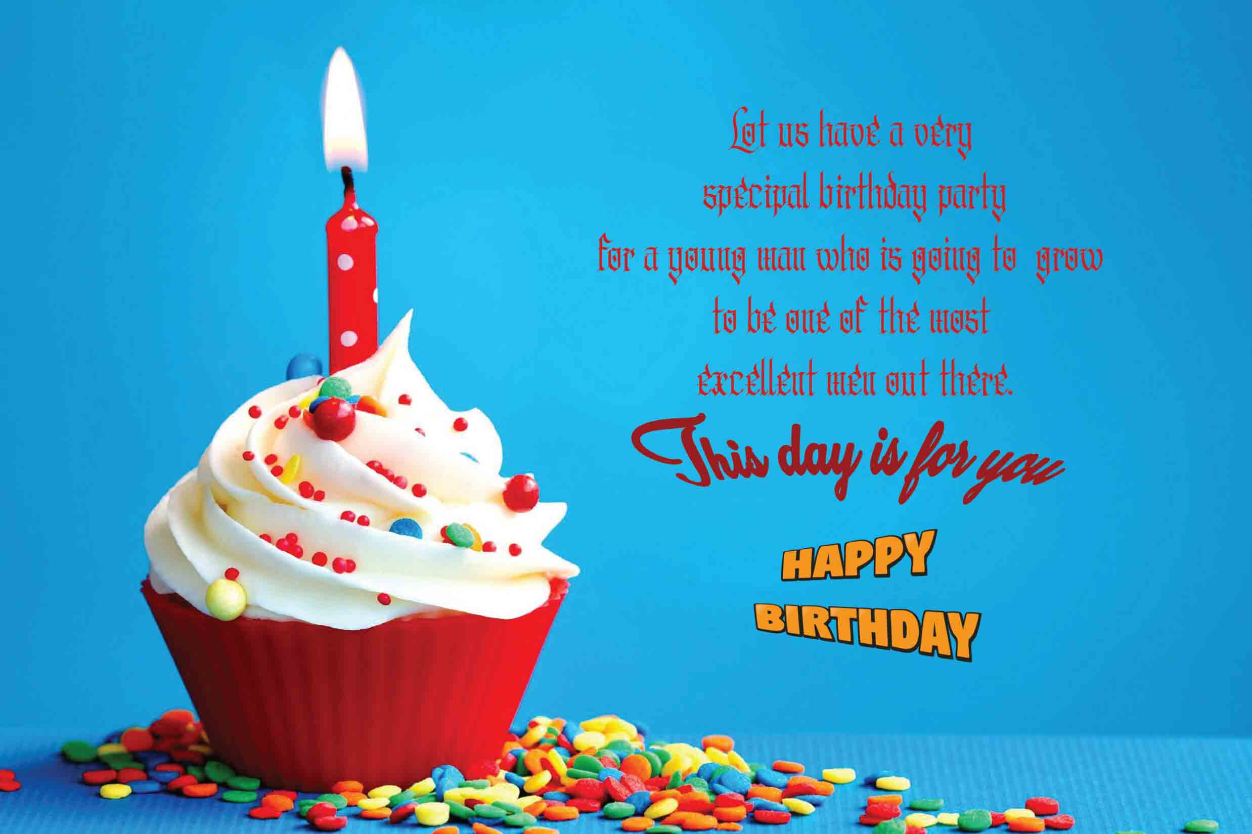 INSPIRATIONAL-BIRTHDAY-QUOTES-CARD
