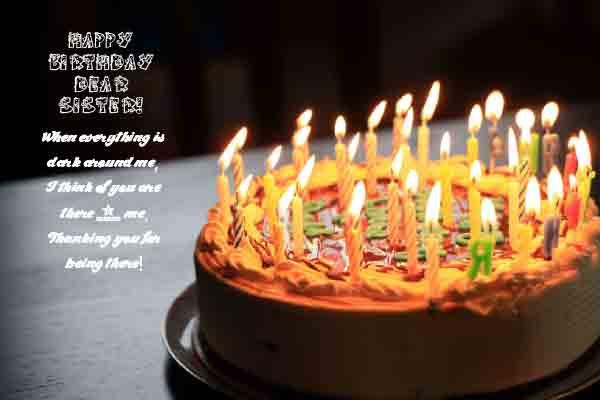 birthday-caption-for-sister-Qoute-01