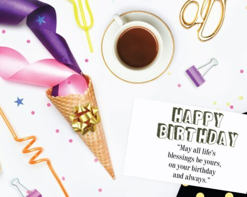 corporate birthday greetings best wishes images and quotes