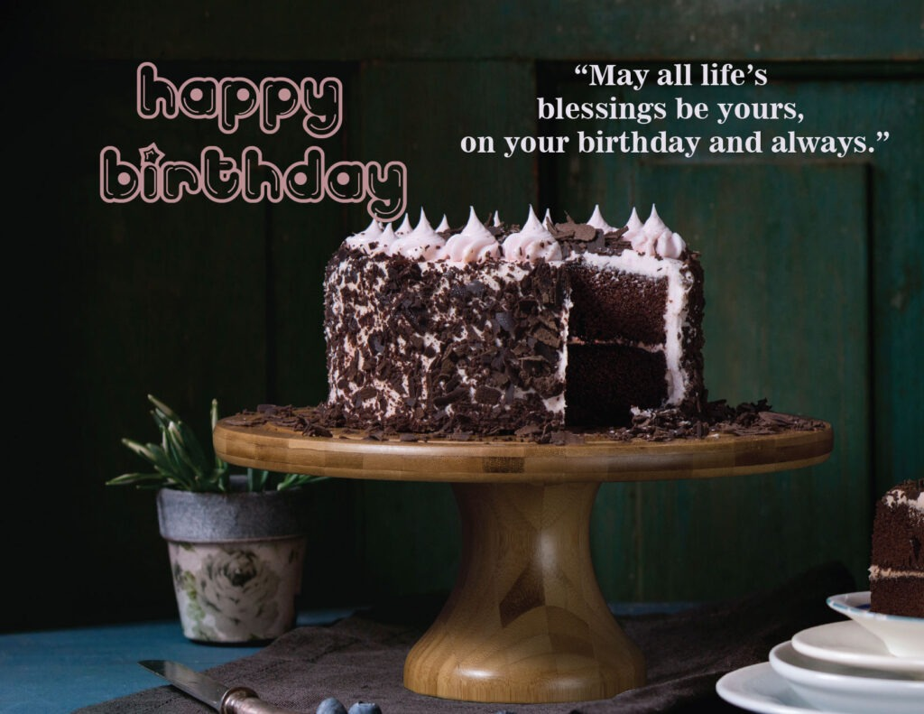 corporate birthday greetings best wishes quote