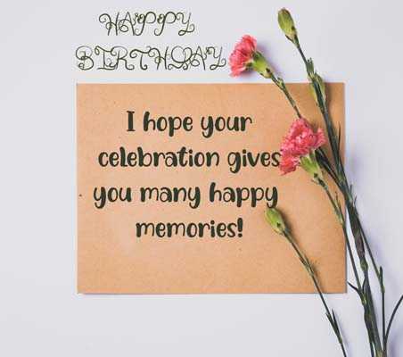 corporate birthday greetings wishes cards