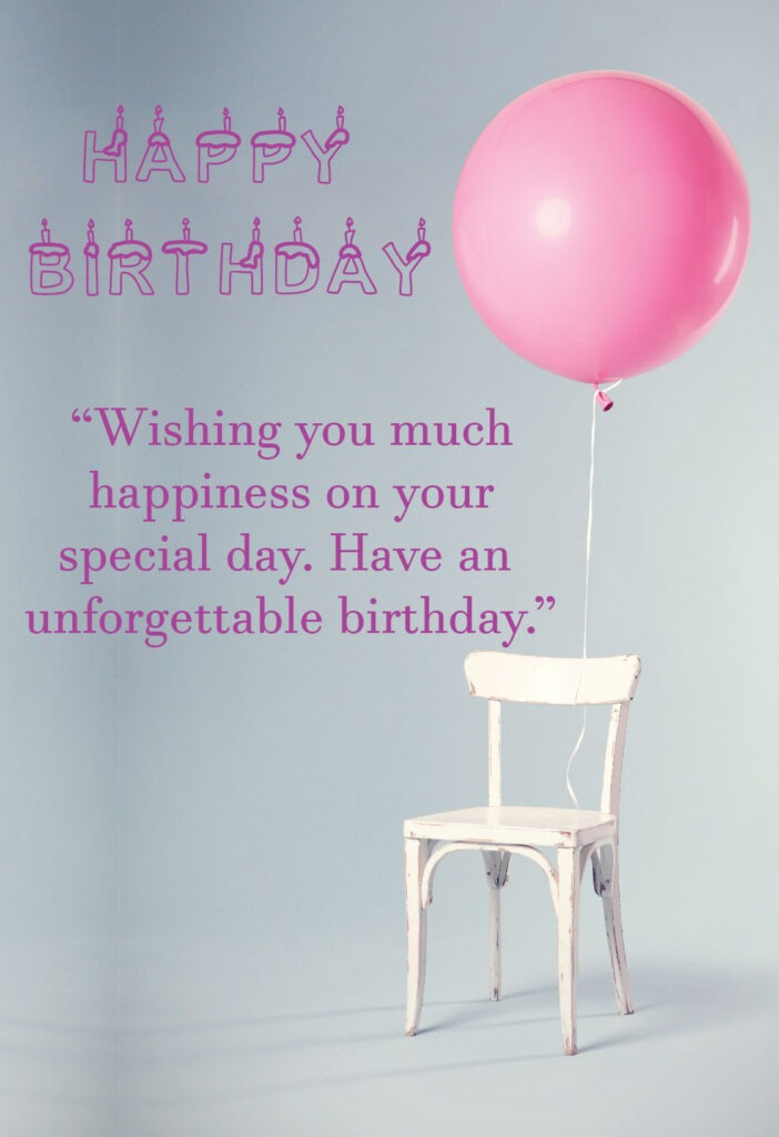corporate birthday greetings wishes quotes